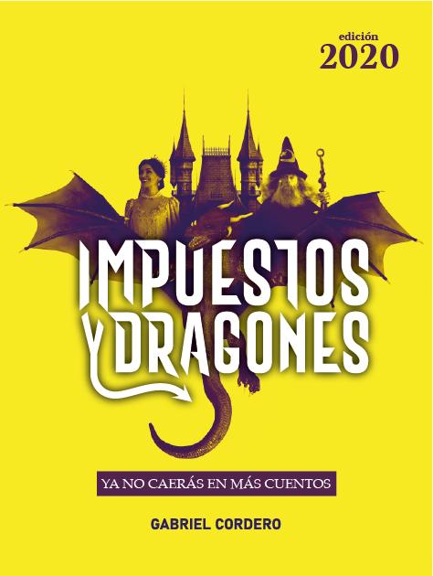 Impuestos y dragones